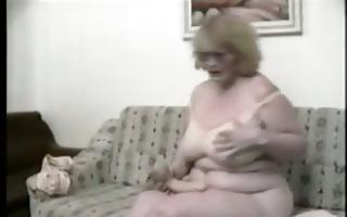 big beautiful woman aged sex