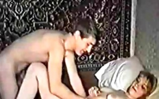 russian pair oral stimulation