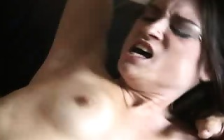 i want to cum inside your mamma #11