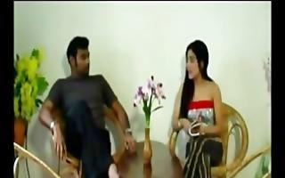 erotic india