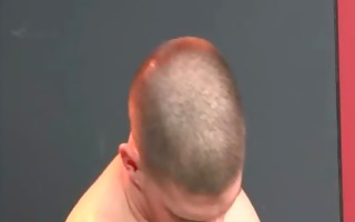 hot schlongs in super hardcore homo fuckign