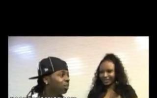 sluts stop fucking those rap nigga for free